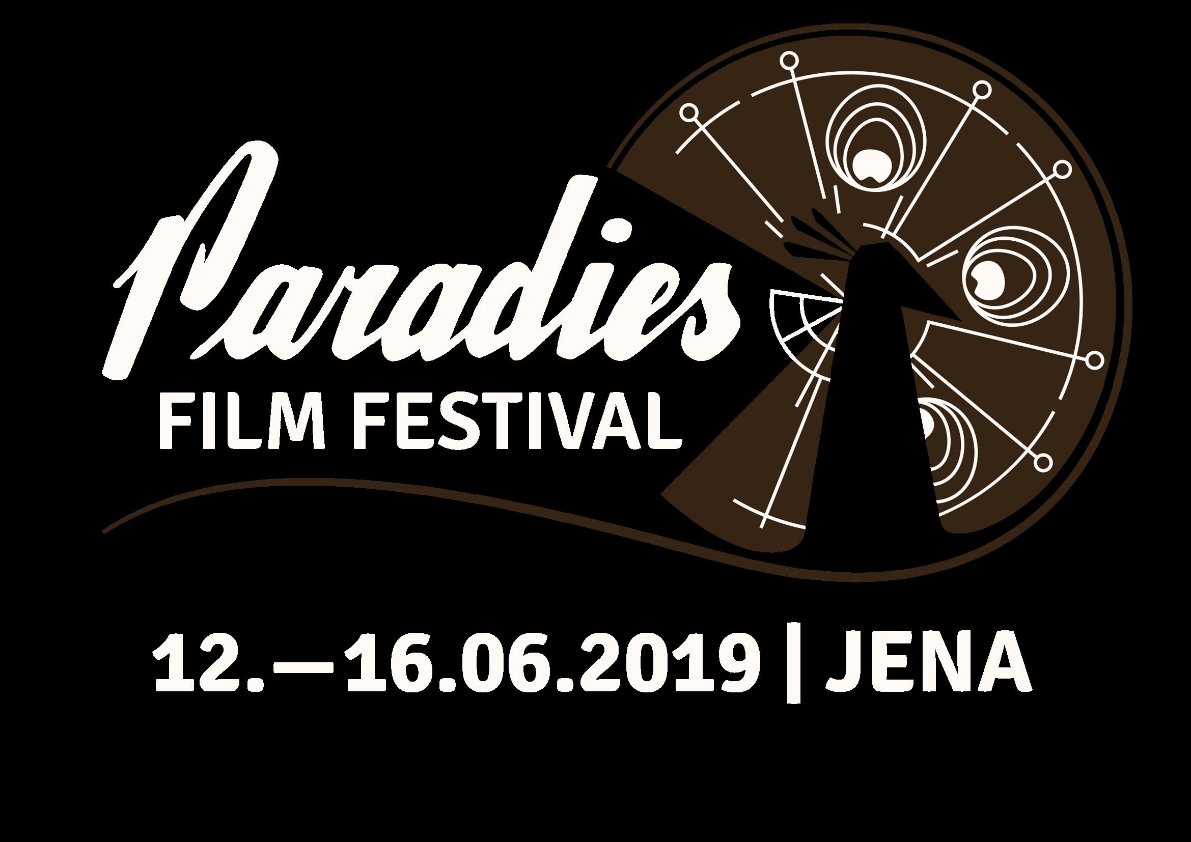 Paradies Film Festival Film Ev Jena